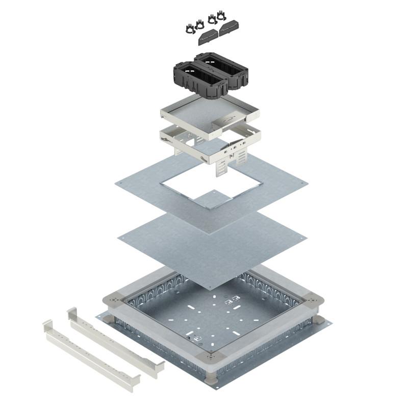 rksn4kv obo bettermann 1418782 e catalog. Black Bedroom Furniture Sets. Home Design Ideas