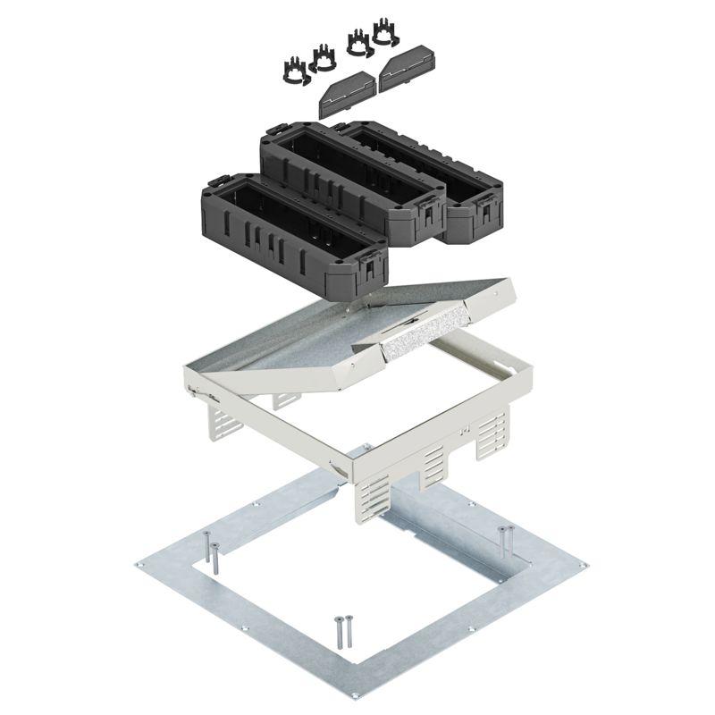 rksn9ko obo bettermann 1418784 e catalog. Black Bedroom Furniture Sets. Home Design Ideas