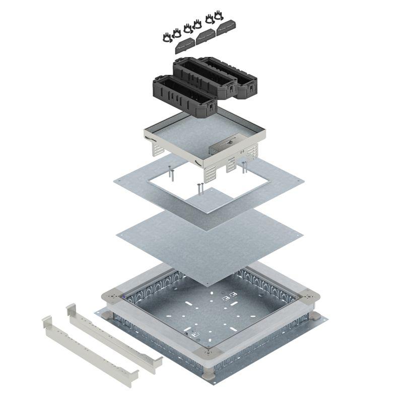 rksn9kv obo bettermann 1418786 e catalog. Black Bedroom Furniture Sets. Home Design Ideas