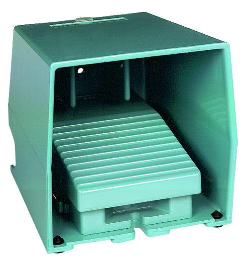 Schneider electric mccb catalogue pdf