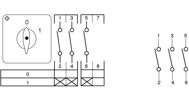 wiringdiagram nokkakytkin askel ca 20 a202 pf4 ca 20 a202 pf4 3610976 kraus & naimer ca20 wiring diagram at cos-gaming.co