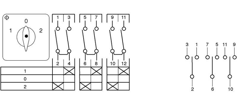 kraus naimer ca10 wiring diagram ammeter diagram wiring
