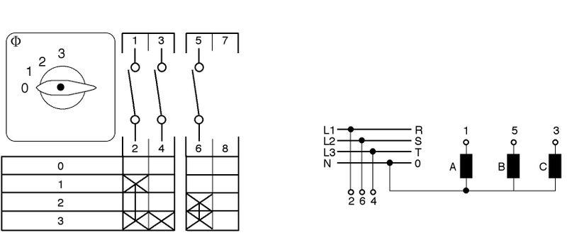nokkakytkin - ca10 a311 pf1 ca10 a311 pf1