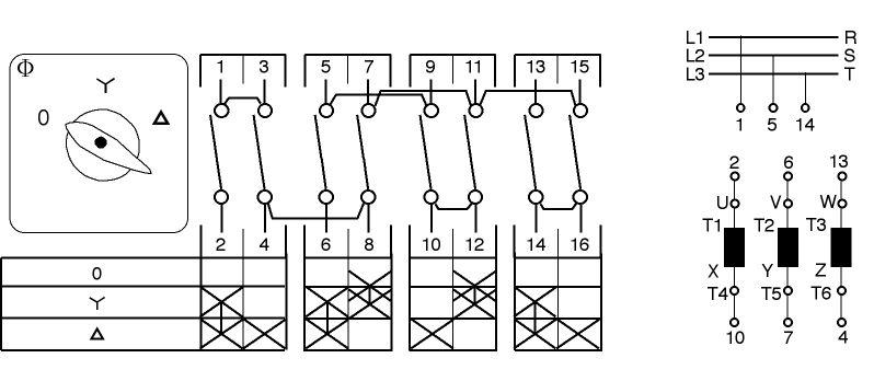 nokkakytkin - ca10 a410 pf1 ca10 a410 pf1