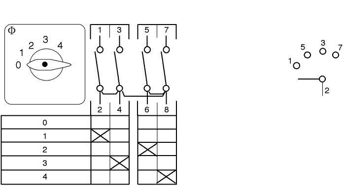 kraus naimer wiring diagram circuit diagram symbols u2022 rh veturecapitaltrust co kraus & naimer ca4 wiring diagram kraus & naimer c26 wiring diagram