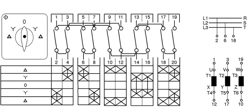 wiringdiagram kraus naimer wiring diagram wiring diagram shrutiradio kraus & naimer ca20 wiring diagram at cos-gaming.co