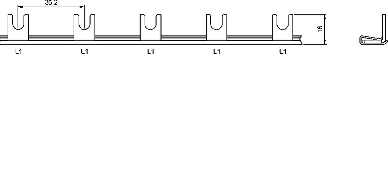 Line Drawing Javascript : Asennustarvike kd q nap a m vvs vv js