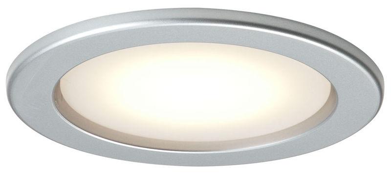 PLANEX LED 5W IP20 AIR - Valaisimet ja lamput - 6435200177377 - 1