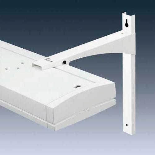 optus taulukiinnike whi thorn lighting oy 4290493 e. Black Bedroom Furniture Sets. Home Design Ideas