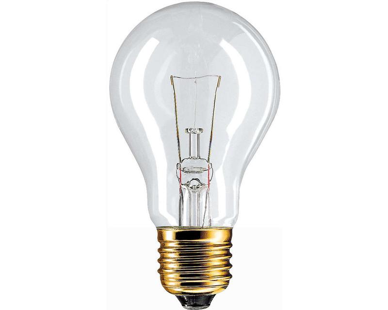Pianifica Il Lampade Led Philips Immagine Di Lampada Idea