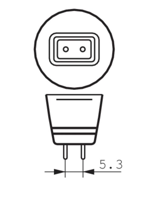 led-lamppu master value