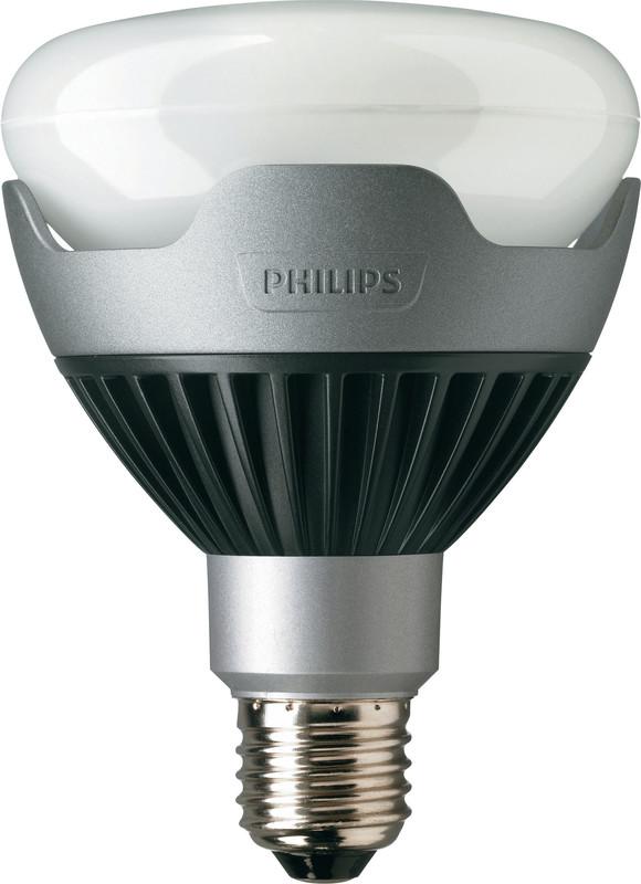 led lamppu 929000613301 led 18w e27 kukintalamppu 4720563 philips. Black Bedroom Furniture Sets. Home Design Ideas