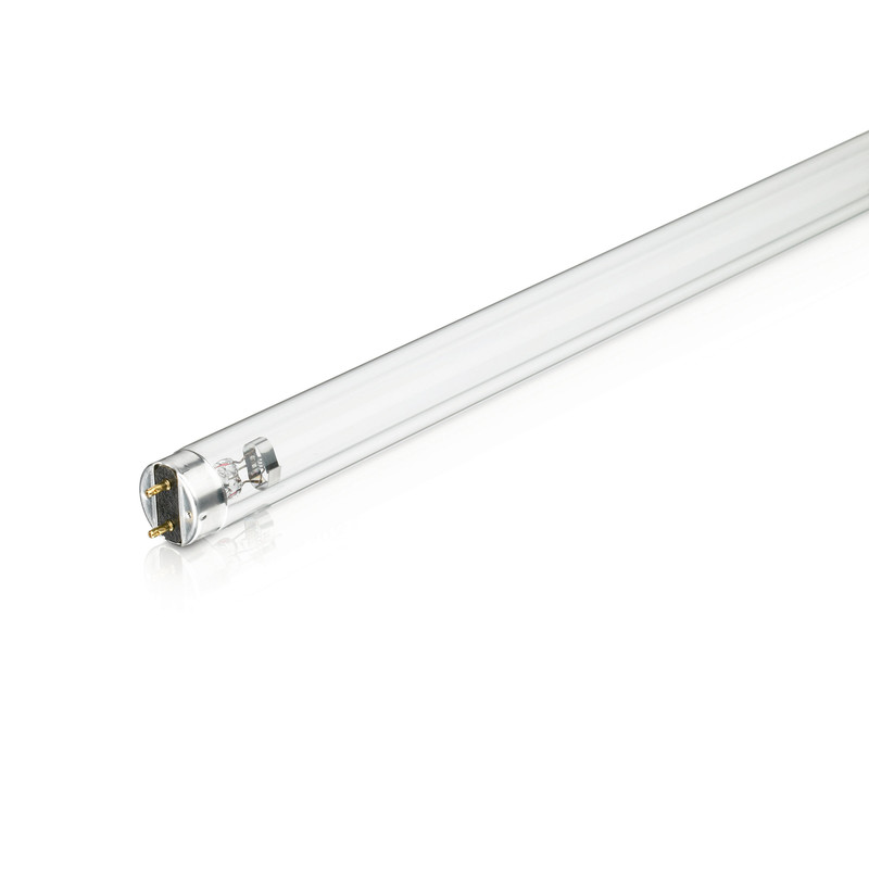 Uvc Lamppu