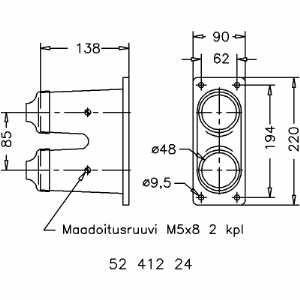 wiringdiagram Kubota L Wiring Harness on kubota plow, kubota kx040, kubota l2250, kubota l4300, kubota b7100, kubota m4700, kubota l260, kubota m5140, kubota commercial mowers, kubota l2600, kubota front loader, kubota b5100, kubota compact excavator, kubota l3940, kubota backhoe buckets, kubota l1500, kubota r530, kubota gr2100, kubota l4600, kubota zero turn mowers,