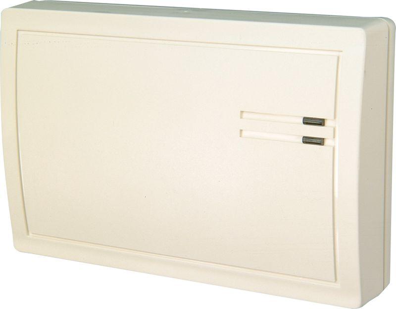 Muunnin - 9-3140A9 MCR-308 / UART M (868) - 7127383 - Visonic Ltd