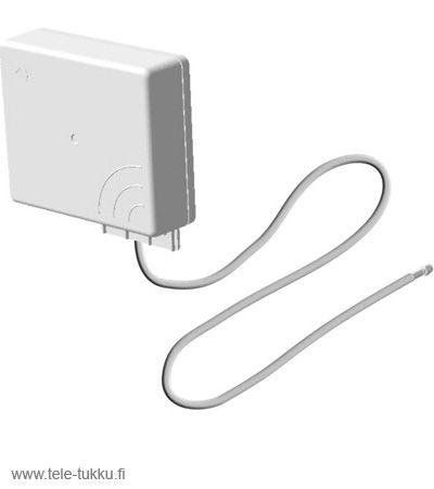 Paneeliantenni 3G UMTS, 9dBi seinä- tai - Antennit - 6416280437797 - 1