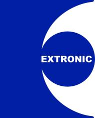 Extronic
