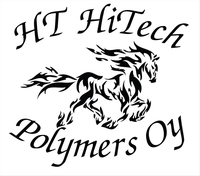 HT Hi Tech Polymers