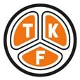 ACE-TKF