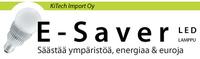 E-Saver Led