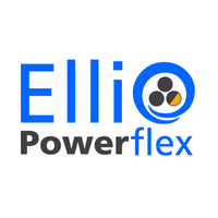 Elli-Powerflex