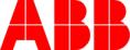 ABB Dodge