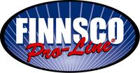 Finnsco Pro-Line
