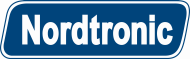 Nordtronic