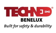 Techned Benelux