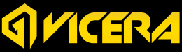 Vicera