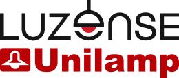 Luzense