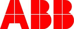 ABB Smart Power