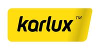 Karlux