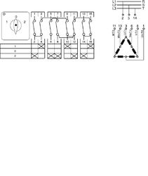 nokkakytkin ca20 a441 pf4 ca20 a441 pf4 3611091 kraus naimer rh sahkonumerot fi kraus naimer wiring diagram kraus & naimer ca10 wiring diagram