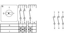 10093379_A292 nokkakytkin ca20b a292 pf4 ca20b a292 pf4 3610979 kraus&naimer kraus & naimer ca20 wiring diagram at cos-gaming.co
