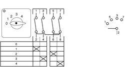10093388_A242 kraus naimer ca10 wiring diagram wiring diagrams kraus and naimer c42 wiring diagram at eliteediting.co